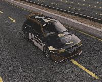 XFR_Renault.jpg
