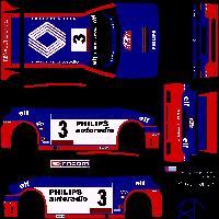 XFR_Renault 5.jpg