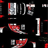 XFR_TPS_24h_011.jpg