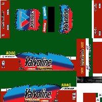 XFR_Valvoline79_A.jpg
