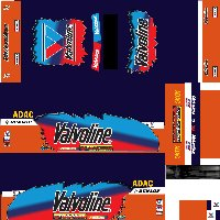 XFR_Valvoline79_B.jpg