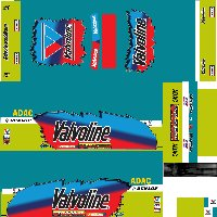 XFR_Valvoline79_C.jpg