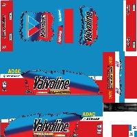 XFR_Valvoline79_D.jpg