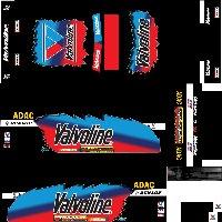 XFR_Valvoline79_E.jpg