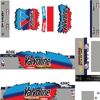 XFR_Valvoline79_F.jpg