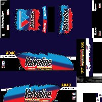 XFR_Valvoline79_G.jpg