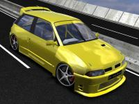 XFR yellow.jpg
