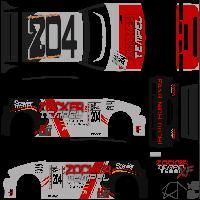 XFR_ZT24hlow.jpg