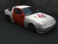 XRG_rusty-Render.jpg