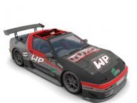 XRR-Targa1.jpg