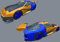XRR_Race2.JPG