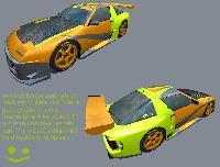 XRR_Race.JPG