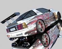 XRT D4E (Drift 4 Ever).jpg