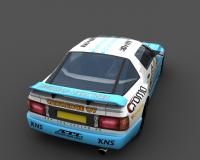 XRT_DC_07_Blue.png