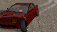 XRT_RX7FC_WIP_v1.4.png