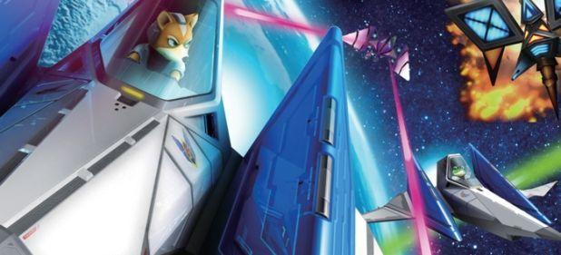 StarFox 64 3D: Jetzt ohne Nebelwand!