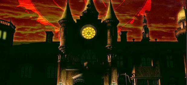 Black Mirror - Der dunkle Spiegel der Seele: Gruseln à la Edgar Allan Poe