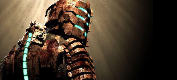 Dead Space: Brachialer Horror im Weltraum