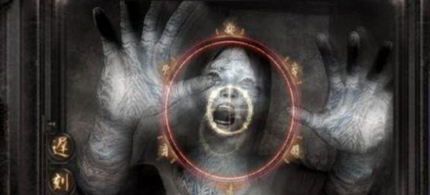 Project Zero: Mit der Kamera auf Geisterjagd