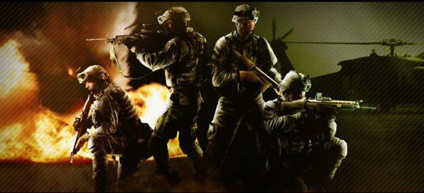 Arma Tactics: Armselige Rundentaktik