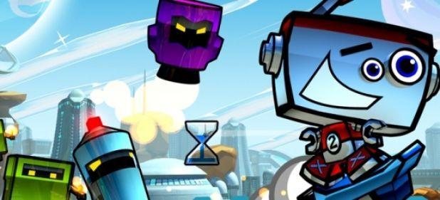 Roboto (Geschicklichkeit) von Fenix Fire Entertainment