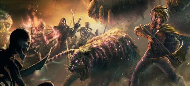 Fallen Enchantress: Legendary Heroes: Das Ende eines langen Weges?