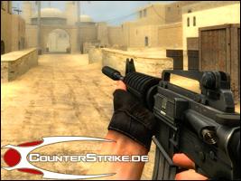 IMG:http://static.4players.de/premium/ContentImage/62/59/126248-bild.jpg