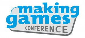 Allgemein: Making Games Conference 2017: Programm enthüllt, Ticket-Verkauf gestartet