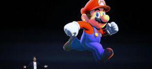 Super Mario Run: Miyamoto: Handys und Tablets fördern das gemeinsame Spielen, Virtual-Reality-Headsets nicht