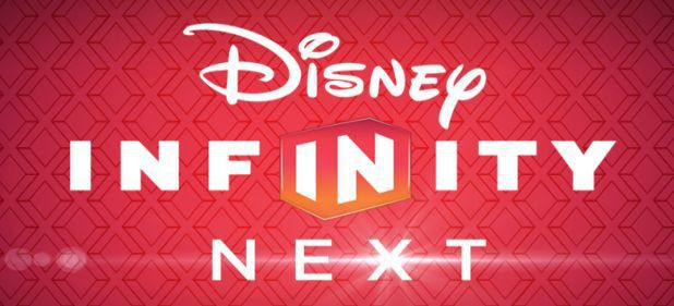 Disney Infinity 3.0: Play Without Limits (Action) von Disney Interactive