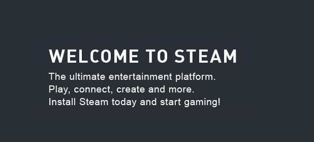 Steam (Sonstiges) von Valve Software