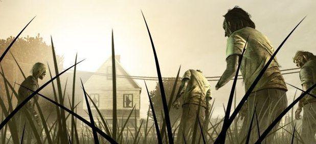 The Walking Dead 2 - Episode 1: All That Remains (Adventure) von Telltale Games