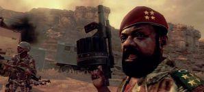Call of Duty: Black Ops 2: Weitere Verleumdungsklage eingereicht