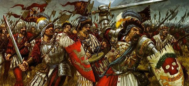 Total War: Warhammer (Strategie) von SEGA