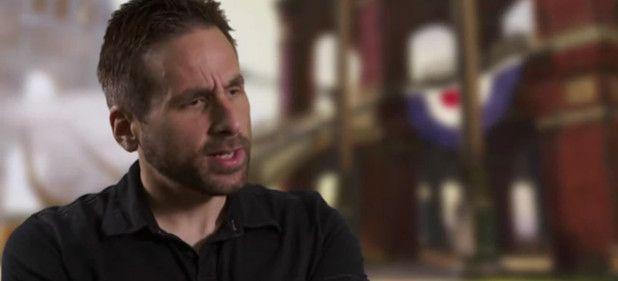 Take-Two Interactive (Unternehmen) von Take-Two Interactive