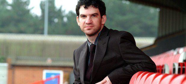 Football Manager 2013 (Sport) von Sega