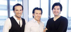 Crytek: Berichte über eingestellte Projekte und frustrierte Angestellte