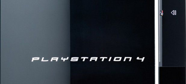 Sony: PS4: Angebliche Hardware-Details