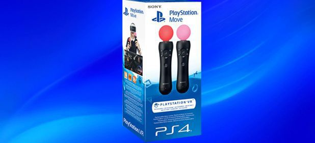 PlayStation VR (Hardware) von Sony