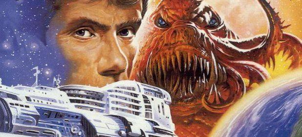 Star Control: Origins (Action) von Stardock Entertainment
