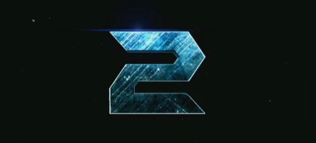 Metal Gear Rising 2 (Action) von