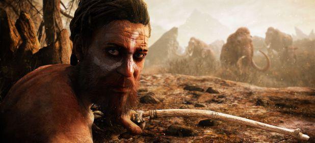 Far Cry Primal (Action) von Ubisoft