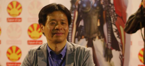 Final Fantasy 7 Remake (Arbeitstitel) (Rollenspiel) von Square Enix
