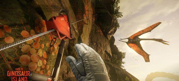 Crytek (Unternehmen) von Crytek
