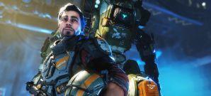 Titanfall 2: Producer Drew Mc Coy spricht über die Video-Reihe