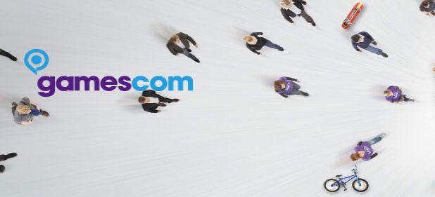 gamescom 2011 (Messen) von