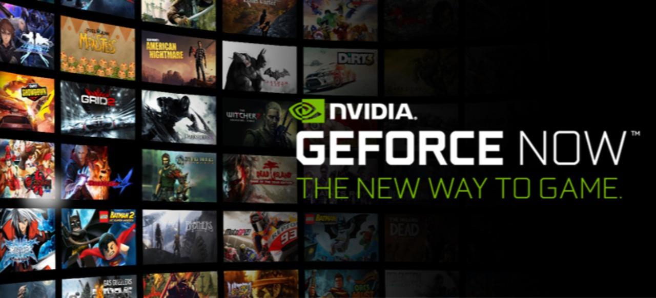 NVIDIA (Unternehmen) von Nvidia