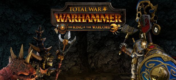 Total War: Warhammer (Strategie) von SEGA