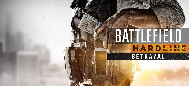 Battlefield Hardline: Vierte und letzte Erweiterung