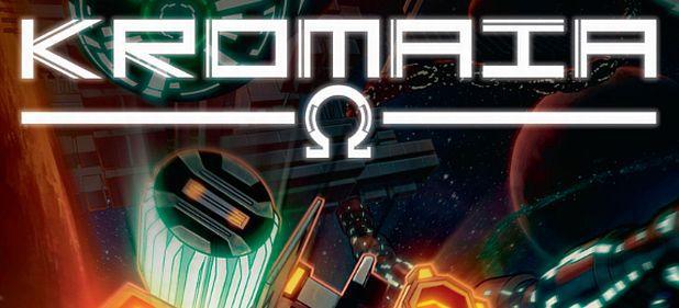 Kromaia (Action) von Kraken Empire / Rising Star Games